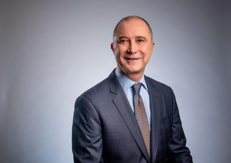 """Delta y Latam avanzan en Colombia: """"Esto cambiará el juego para nosotros en la región"""", afirmó Glen Hauenstein"""