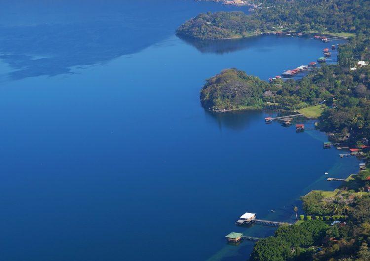 Turistas internacionales gastaron un 15% más en El Salvador