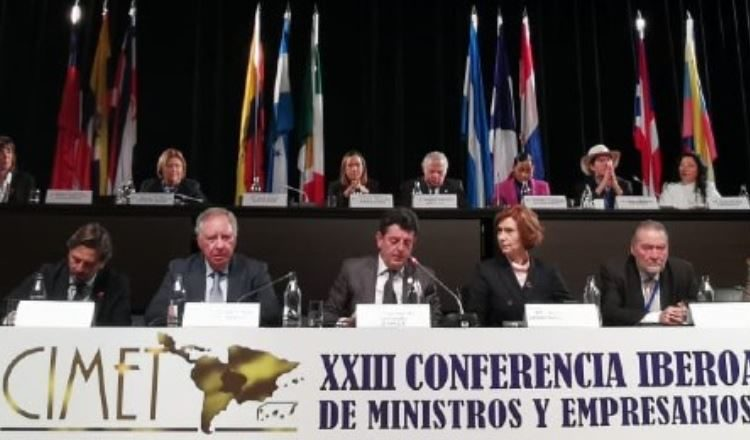 Iberoamérica acoge con gran optimismo la incorporación de Air Europa a Iberia