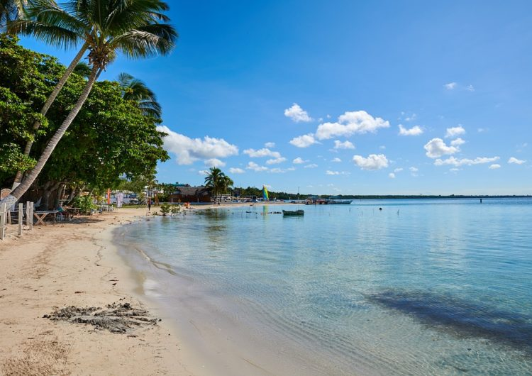 Puerto Plata ha sido reconocido como el destino más seguro de Rep. Dominicana