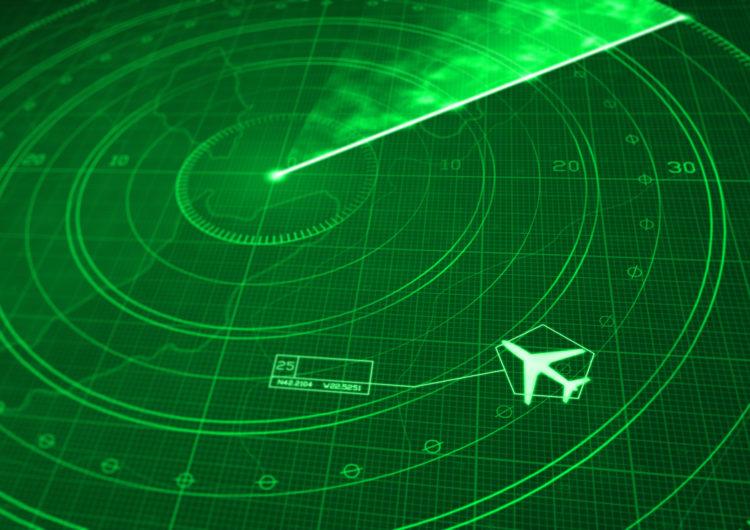 FlightAware: el negocio de un aficionado que sigue todos los aviones del mundo
