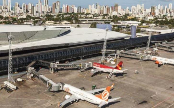 Brasil: Pernambuco quiere que Recife sea el hub del Nordeste