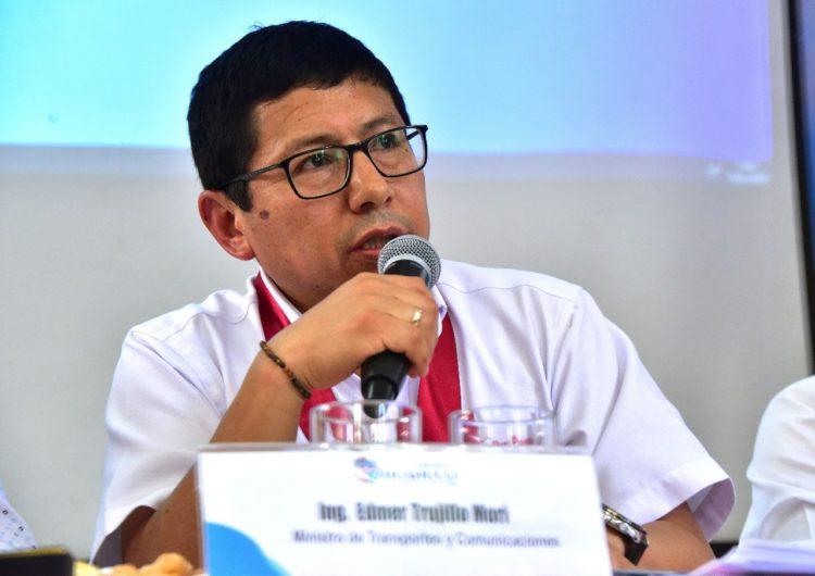 Perú: Gestionan el ingreso de nuevas aerolíneas al aeropuerto de Huánuco