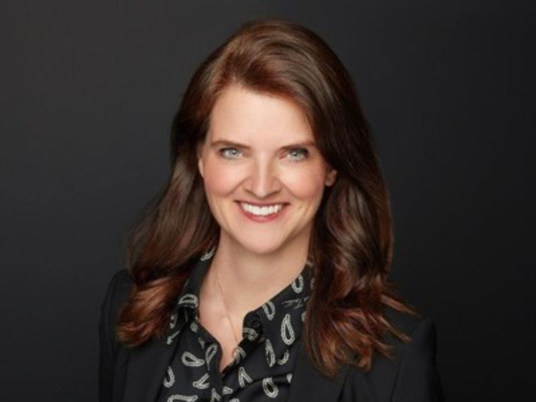 WestJet nombra nueva presidenta ejecutiva