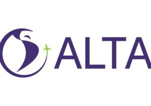 EveryMundo se suma al grupo de empresas afiliadas de ALTA