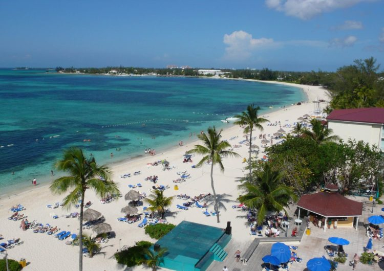 The Bahamas Reverses Ban on US Travelers, But Requires Strict Quarantine