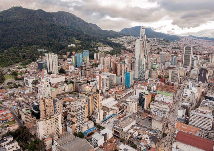Colombia espera a 28.000 profesionales en su principal feria de turismo