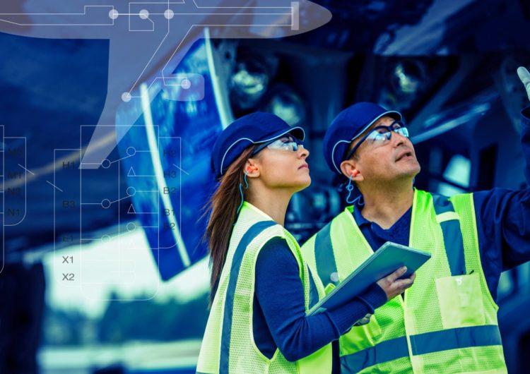 Boeing anuncia en Singapur acuerdos de cadena de suministro con aerolíneas y operadores