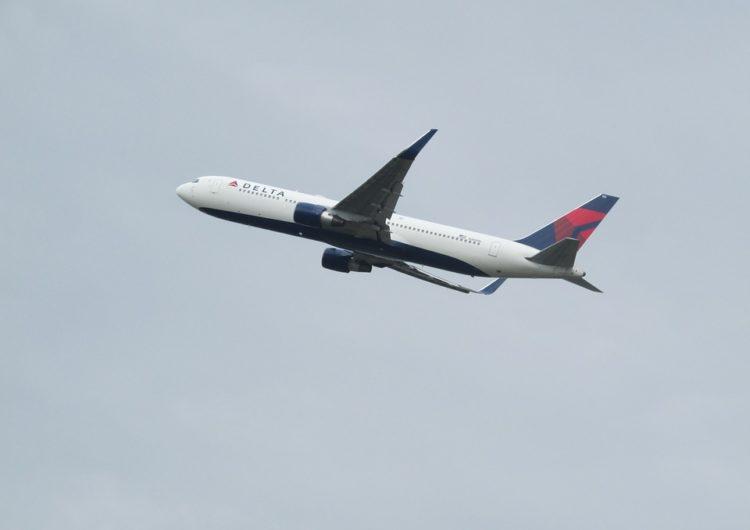 Delta passará a operar no Terminal 3 de Guarulhos