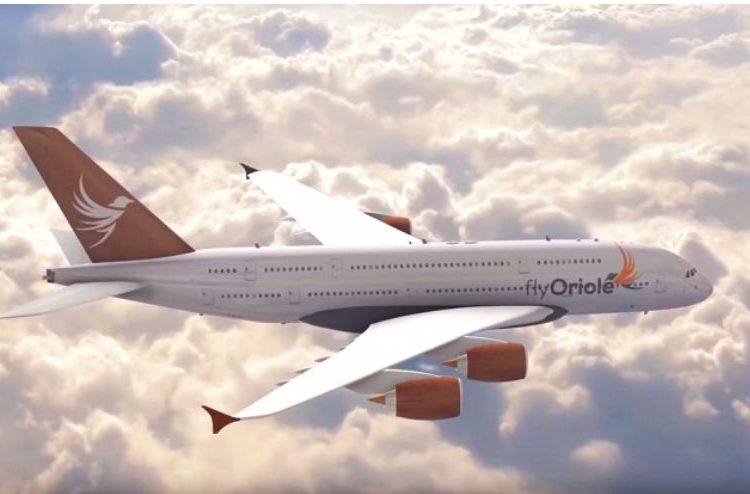 Prepara Jamaica aerolínea low-cost con A380