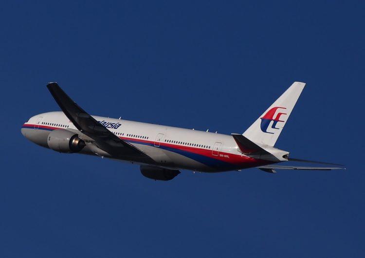 Malaysia Airlines selecciona a Chile como puerta de entrada a Sudamérica tras celebrar un acuerdo con LATAM