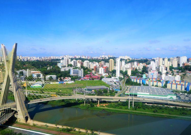 Brasil ingresará como socio de FEDESUD en la WTM de Sao Paulo