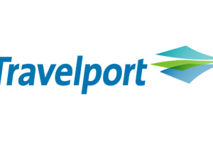 Travelport é certificada com nível 4 do NDC