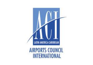 ACI-LAC anuncia nueva Gerente de Relaciones con la Industria Aeroportuaria en Brasil y América del Sur