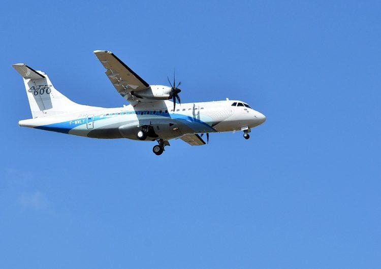 ANAC concede certificado operacional a aeroportos da Amazônia Legal