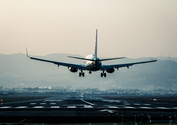 EASA/ECDC Guidelines Welcomed – Essential that European States Adopt Harmonized Measures