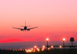 Se esperan ahorros significativos de combustible, tiempo y CO2 gracias al acuerdo de espacio aéreo entre Jordania e Israel