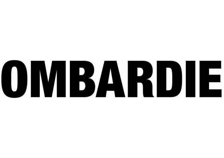 Éric Martel, nuevo presidente y CEO de Bombardier