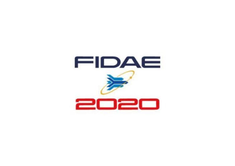 Fuerza Aérea de Chile anuncia la cancelación de FIDAE 2020