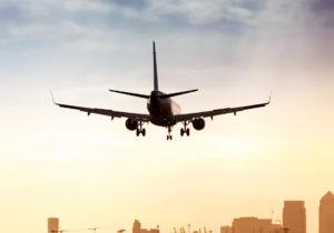 Latinoamérica se alista para retomar sus vuelos