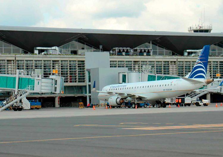 Generación de confianza: clave para la industria aeronáutica