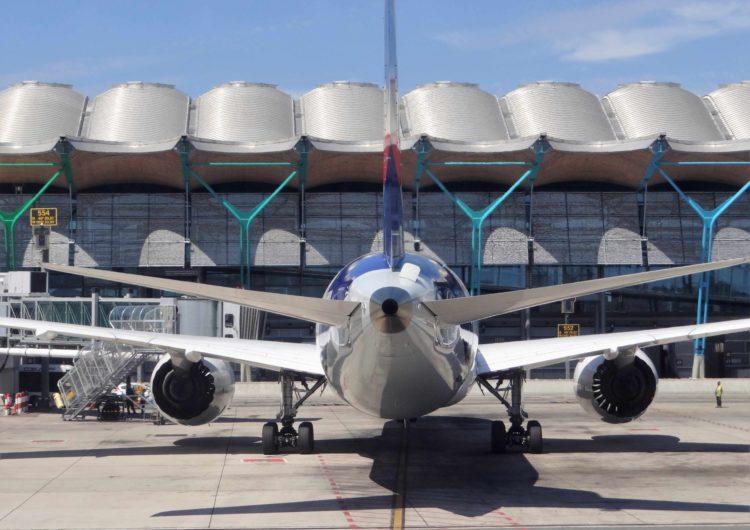 LATAM MRO contrata e retoma projeto de reconfiguração de aeronaves para acelerar a expansão das operações no Brasil