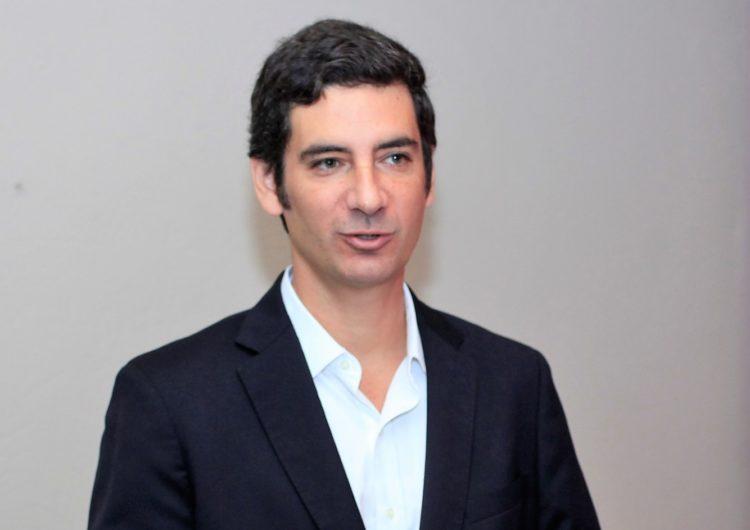 Viva Air necesita un crédito de menos de US$60 millones para hacer frente al Covid
