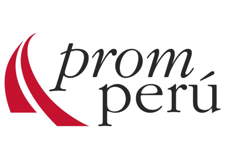 PromPerú no cobrará a las empresas la cuota de 2020