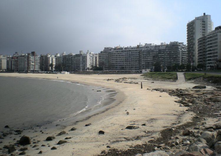 Uruguay: Cámara de Turismo pedirá nuevos incentivos económicos para afrontar el «ahogo» del cierre de fronteras