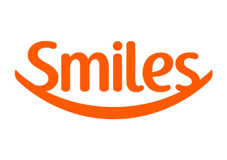 Club 20.000 llegó a Smiles Argentina