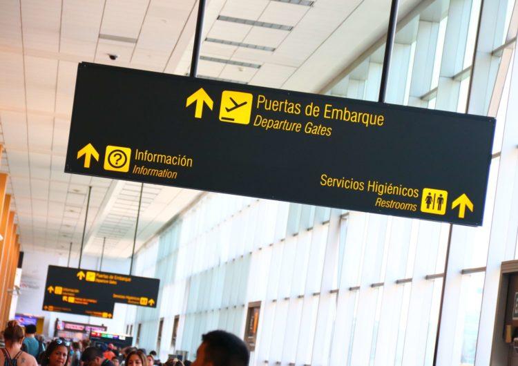 Perú: MTC espera que transporte interprovincial y aéreo se reanuden en julio