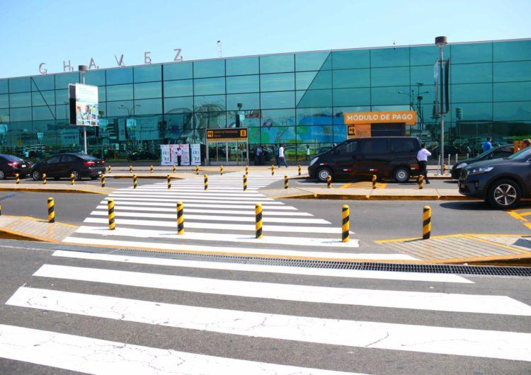 Rusia reanudará los vuelos con Perú desde el 5 de octubre