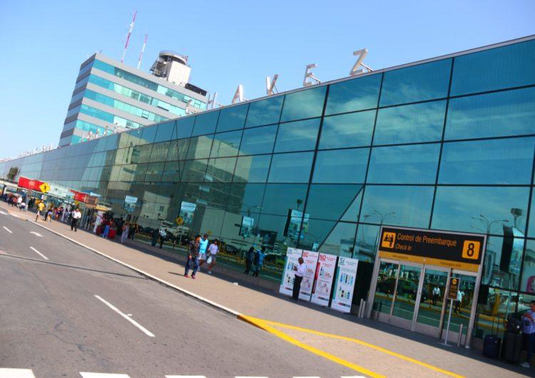 Lima Airport Partners: 20 años impulsando el desarrollo del Aeropuerto Internacional Jorge Chávez