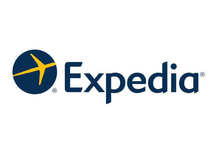 Expedia nombra un nuevo CEO y captará capital