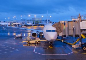 Italia prohíbe vuelos y pasajeros provenientes desde Brasil