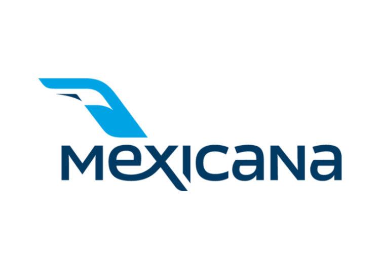 MRO de Mexicana tiene liquidez