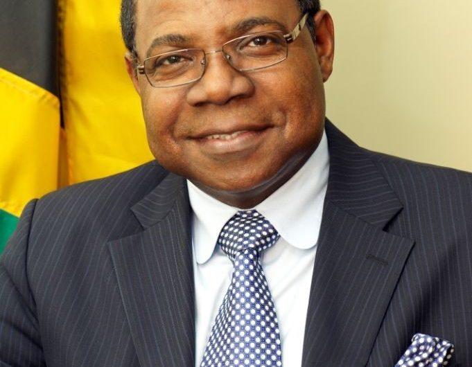 Canada's Caribbean Travel Ban Will Cost Jamaica Nearly Half A Billion Dollars