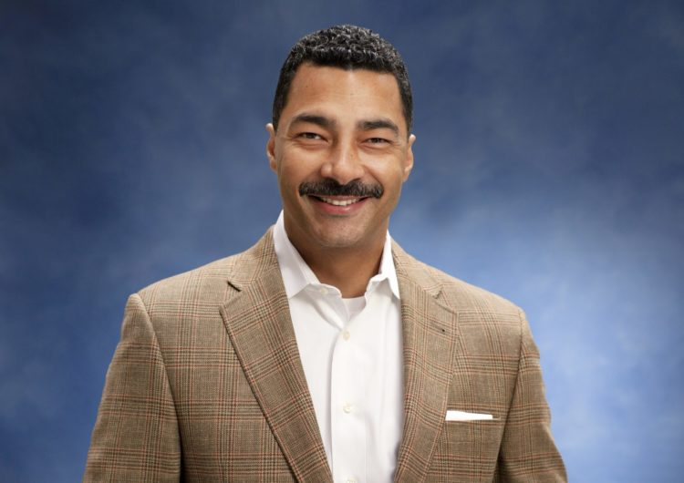 Brett J. Hart, nuevo presidente de United Airlines