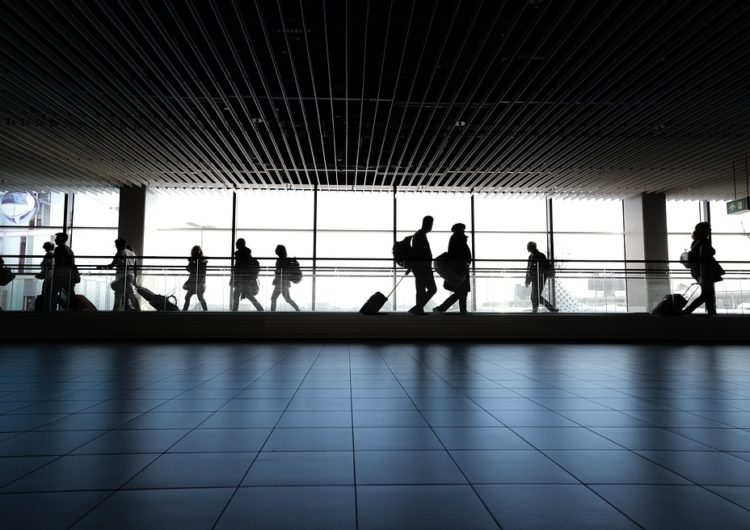 ACI calls for widespread deployment of testing to foster international travel