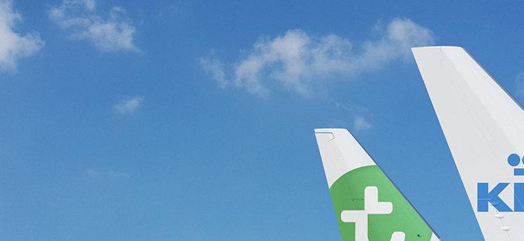 Air France-KLM anuncia nuevos nombramientos