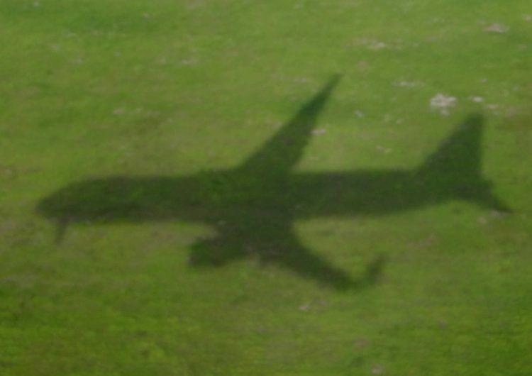 UK government announces creation of Jet Zero Council