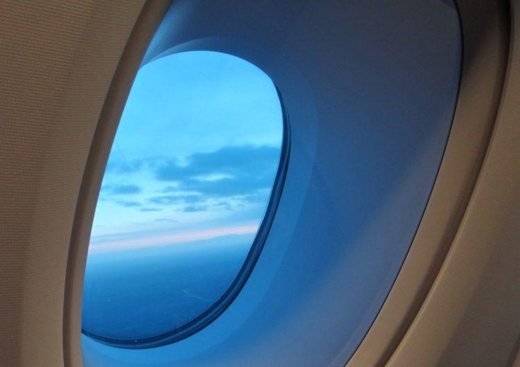 Argentina: Creció la oferta de vuelos de cabotaje para la temporada de verano de la mano de un aumento de la demanda