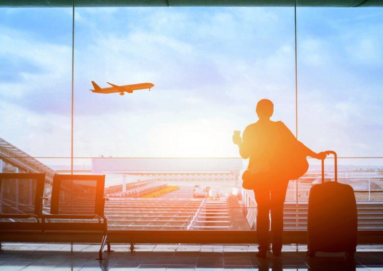 Desde el check-in hasta la entrega final de equipaje: Los cuidados de Delta para brindar una experiencia de viaje segura