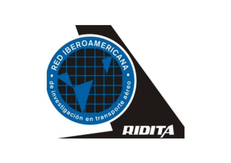 RIDITA: Conservación de motores de aeronaves aerocomerciales en tiempos de COVID-19