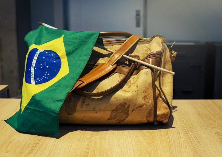 Brasil apuesta al turismo rural para la recuperación de la confianza