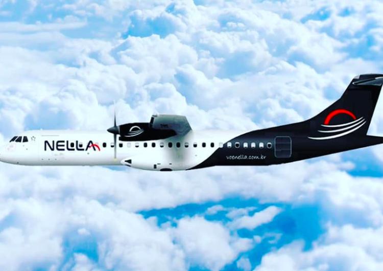Companhia aérea de voos regionais vai operar no Aeroporto da Pampulha