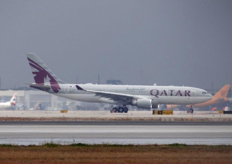 Aerolínea regalará 21 mil boletos de avión a maestros