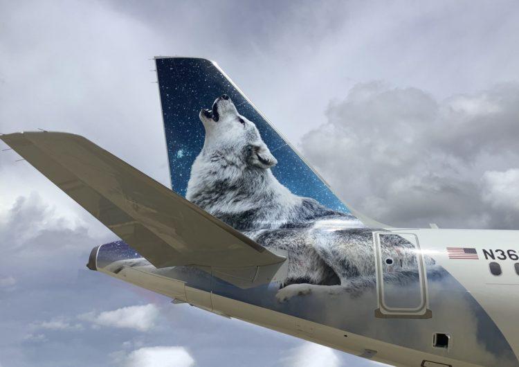 Frontier Airlines recibe el Airbus número 100 y se sigue expandiendo