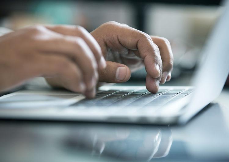 IATA ofrece 2 cursos de eLearning a un precio promocional
