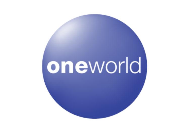 oneworld lanza portal de información al cliente